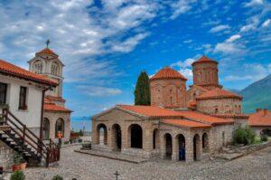 macedonia (1)