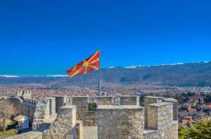 macedonia (5)