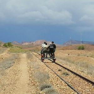 velo-rail (2)