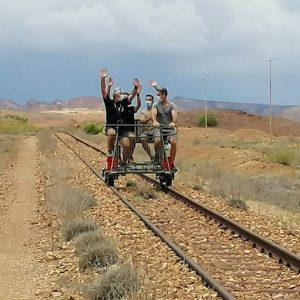 velo-rail (3)