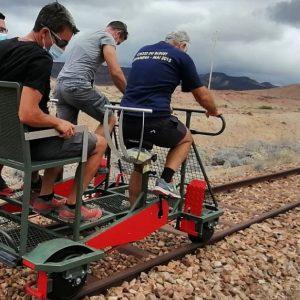 velo-rail (5)
