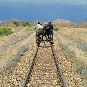velo-rail (6)